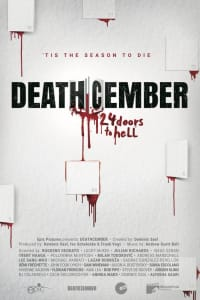 Deathcember | Bmovies