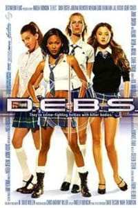 D.E.B.S. | Bmovies