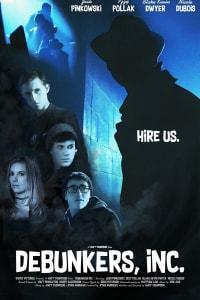 Debunkers, Inc. | Watch Movies Online