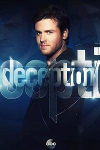 Deception (2018) - Season 1   Bmovies