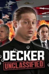 Decker - Season 04 | Bmovies