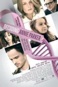 Decoding Annie Parker | Bmovies