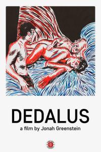Dedalus | Bmovies
