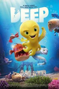 Deep | Bmovies
