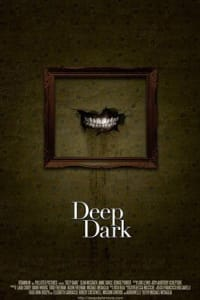 Deep Dark | Bmovies