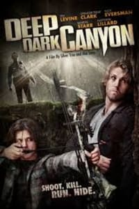 Deep Dark Canyon   Bmovies