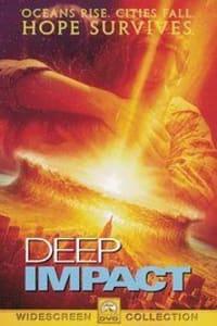 Deep Impact | Bmovies