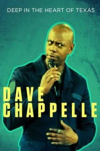 Deep in the Heart of Texas: Dave Chappelle Live at Austin City Limits | Bmovies