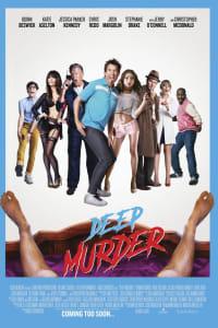 Deep Murder | Bmovies
