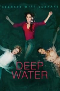 Deep Water (UK) 2019 - Season 1 | Watch Movies Online