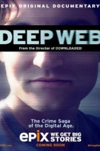 Deep Web | Bmovies