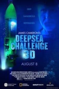 Deepsea Challenge | Bmovies