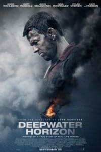 Deepwater Horizon | Watch Movies Online