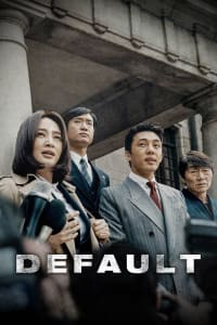 Default | Watch Movies Online