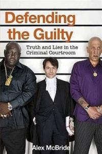 Defending the Guilty - Season 1 | Bmovies