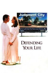 Defending Your Life | Bmovies