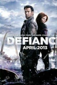 Defiance - Season 1 | Bmovies