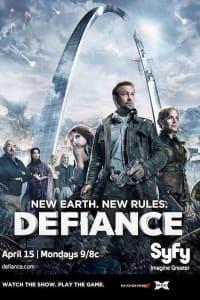 Defiance - Season 2 | Bmovies