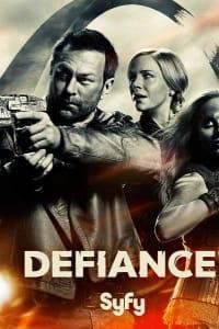 Defiance - Season 3 | Watch Movies Online