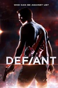 Defiant   Bmovies