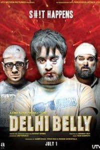 Delhi Belly   Bmovies