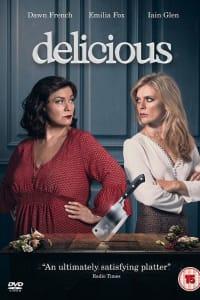 Delicious Season 1   Bmovies