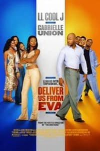 Deliver Us from Eva | Bmovies