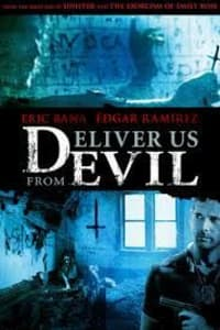 Deliver Us From Evil | Bmovies