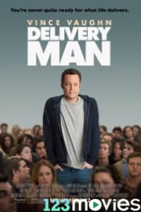 Delivery Man | Bmovies