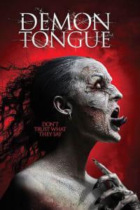 Demon Tongue | Bmovies
