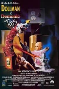 Demonic Toys | Bmovies