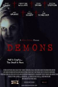 Demons | Bmovies