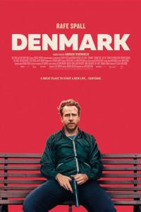 Denmark | Bmovies