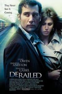Derailed (2005) | Bmovies