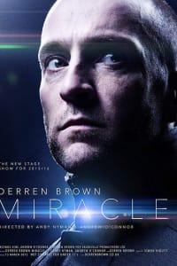 Derren Brown: Miracle | Bmovies