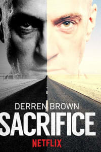 Derren Brown: Sacrifice | Bmovies