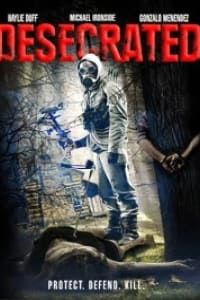 Desecrated | Bmovies