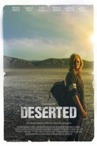 Deserted | Bmovies