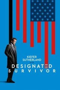 Designated Survivor - Season 1 | Bmovies