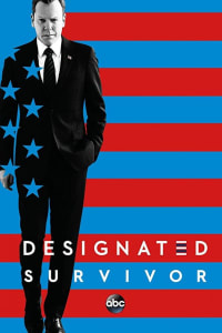 Designated Survivor - Season 2 | Bmovies