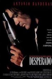 Desperado | Bmovies