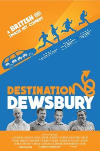 Destination: Dewsbury | Bmovies