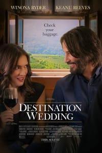 Destination Wedding (2018) | Bmovies