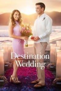 Destination Wedding | Bmovies
