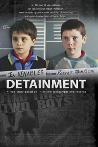Detainment | Bmovies