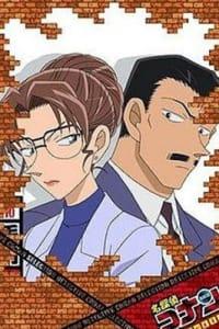 Detective Conan TV Special 04: Fugitive Kogorou Mouri | Bmovies