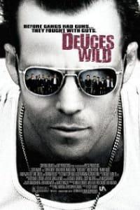 Deuces Wild | Bmovies