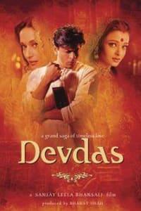 Devdas | Bmovies