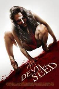 Devil Seed | Bmovies