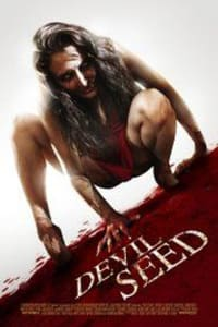 Devil Seed | Watch Movies Online